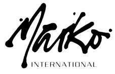 Marko International logo